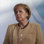 Angela Merkel (picture European Commission)