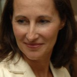 Ségolène Royal (picture European Commission)