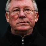Sir Alex Ferguson (picture FvS / Flickr)