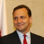 Radoslaw Sikorski (picture Poland Ministry of Foreign Affairs)