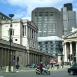The Bank of England (source Freefoto.com)