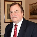John Prescott (picture time-4-change.org.uk)