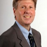 Kenny MacAskill MSP, Justice Secretary in the Scottish government