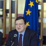 Jose Manuel Barroso, president of the European Commission (picture European Commission)