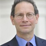 Charles Kupchan (picture Council on Foreign Relations)