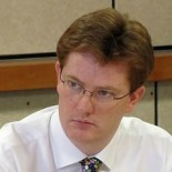 Danny Alexander (picture HM Treasury)