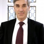 John Redwood (picture www.advisercompass.co.uk)