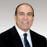Muhtar Kent, chairman and CEO of the Coca-Cola company