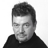 David Aaronovitch: not guilty