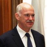 George Papandreou, prime minister of Greece (picture MARKELLOS / Flickr)