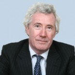 Jonathan Sumption QC (picture Brick Court Chambers)