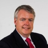 Carwyn Jones, First Minister of Wales