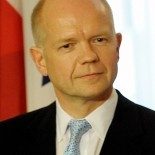 William Hague, foreign secretary (picture US department of state / Flickr)