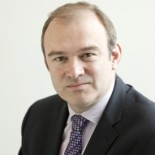 Ed Davey tells it like it is (picture DECC)