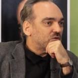 Fernando Iglesias (picture Matiaswww / Wikimedia Commons)