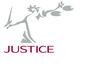 justicelogo