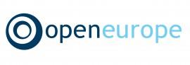 openeuropelogo