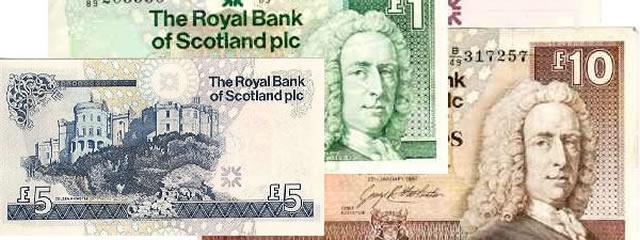 scottishbanknoteslandscape