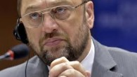 Martin Schulz MEP, president of the European Parliament and PES candidate for Commission president  (picture European Parliament)